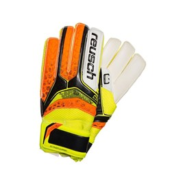 Rukavice Reusch Professional  Pulse SG