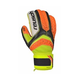 Rukavice Reusch Pulse Prime M1