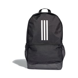Ruksak Adidas Tiro Backpack Black