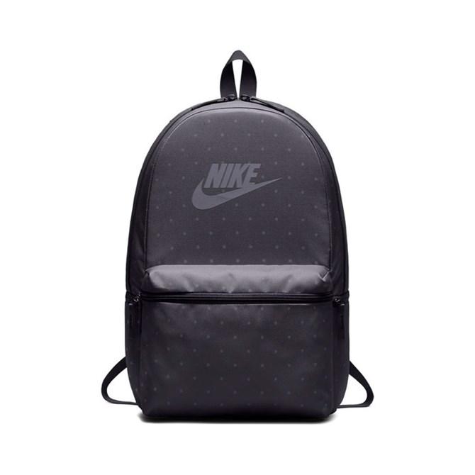 547d9a863f Ruksak Nike Heritage Grey ROST ŠPORT