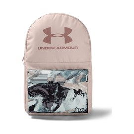 Ruksak Under Armour Loudon Pink