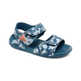 Sandale Adidas ALTASWIM C 4b02388ebe