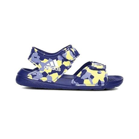 Sandale Adidas Altaswim d5bfc334d2