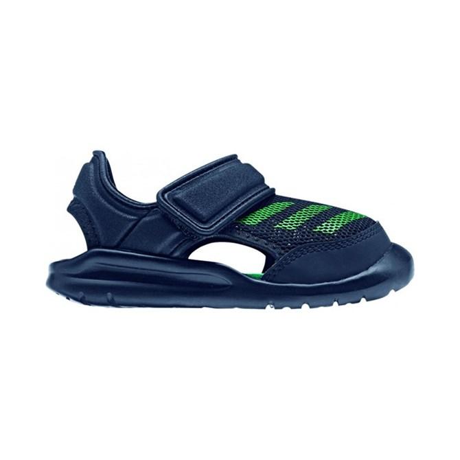 Sandale Adidas FortaSwim C ROST ŠPORT b009628aac
