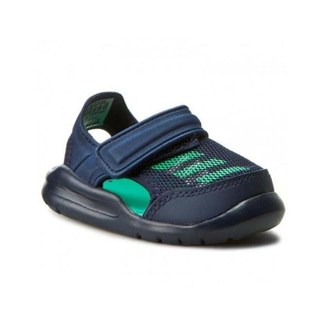 Sandale Adidas FortaSwim C BA9375. Adidas. -50%. 1 5 0849cb522e