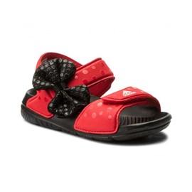 Sandale Adidas Minnie AltaSwim 711a42a43e