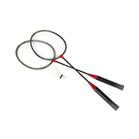 Set za badminton Spokey BADMNSET1