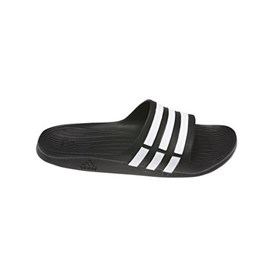 Natikače  Adidas Duramo Slide Black