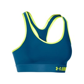 Sportski grudnjak Under Armour Mid