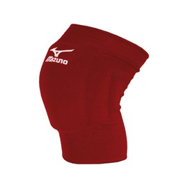 Štitnik Mizuno Team Red