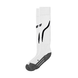 Štucne Erima Tanaro Football Socks