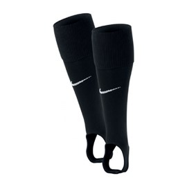 Štucne Nike Stirrup Steg Teamsport Football Socks