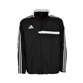 Šuškavac Adidas Tiro Training Black