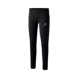 Tajice Erima Basic Running Tights,Long