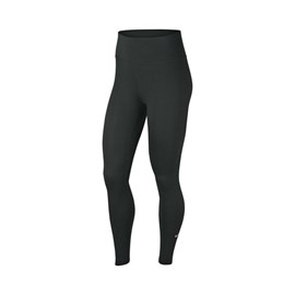 Tajice Nike One Tights