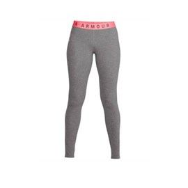 Tajice Under Armour  Favorite Legging