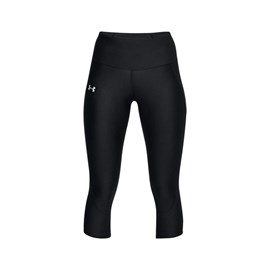Tajice Under Armour Fly Fast Capri