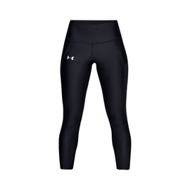 Tajice Under Armour Fly Fast Raised Thread Black