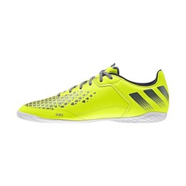 Tenisice Adidas 16.3 Court Shoes
