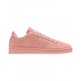 Tenisice Adidas Advantage Clean W Light Pink