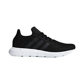 Tenisice Adidas Swift Run