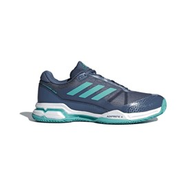 Tenisice Adidas Barricade Club Blue