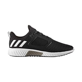 Tenisice Adidas Clima Cool M