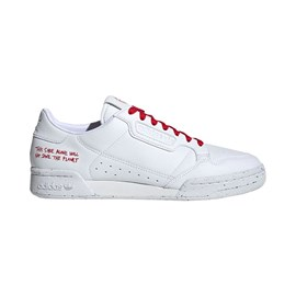 Tenisice Adidas Continental 80 White