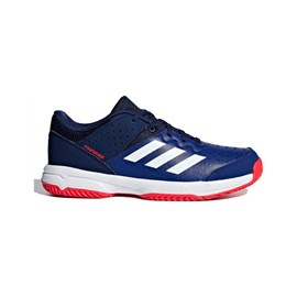 Tenisice Adidas Court Stabil JR