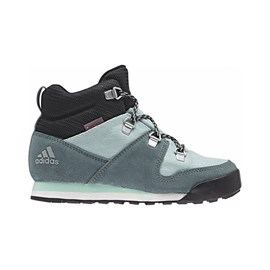Tenisice Adidas CW Snowpitch Mint