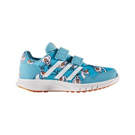 Tenisice Adidas Disney Frozen Olaf Shoes