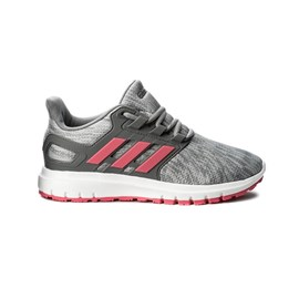 Tenisice Adidas Energy Cloud 2 W