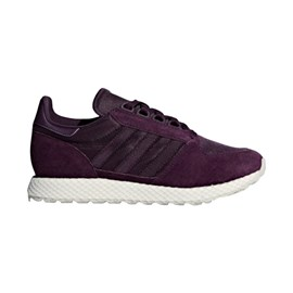 Tenisice Adidas Forest Grove
