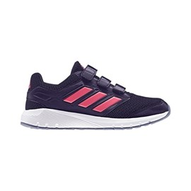 Tenisice Adidas Is Run 2