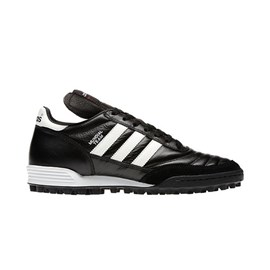 Tenisice Adidas Mundial Team Leather TF