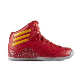 Tenisice Adidas Next level Speed 4 NBA