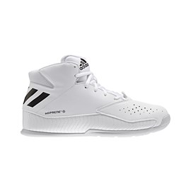 Tenisice Adidas Next Level Speed 5
