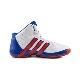 Tenisice Adidas RISE UP 2 NBA