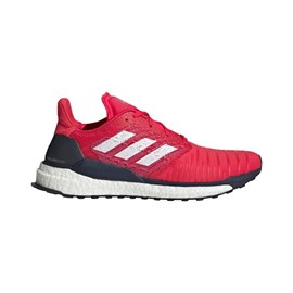 Tenisice adidas Solar Boost Active Pink