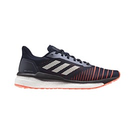 Tenisice adidas Solar Drive Legend Ink