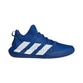 Tenisice Adidas Stabil Next Gen Royal Blue