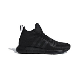 Tenisice Adidas Swift Run Barrier Black
