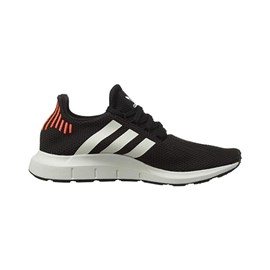 Tenisice Adidas Swift Run Black/Red