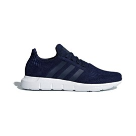 Tenisice Adidas Swift Run Blue