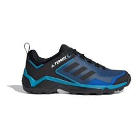 Tenisice Adidas Terrex Eastrail Hiking Black/Blue