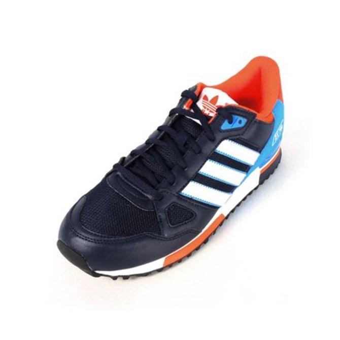 adidas zx 750 akcija