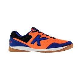 Tenisice Kelme Superge K-Strong