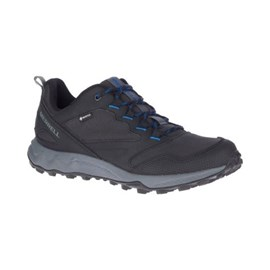 Tenisice Merrell Altalight Approach GTX Black