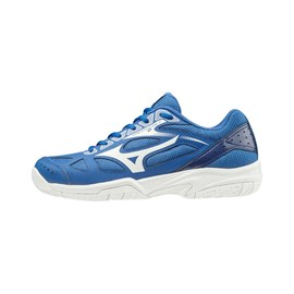 Tenisice Mizuno Cyclone Speed 2 Blue