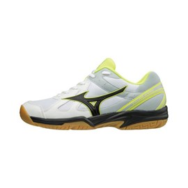 Tenisice Mizuno Cyclone Speed